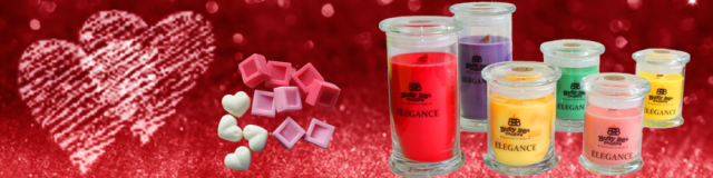 valentine-gifts-candles